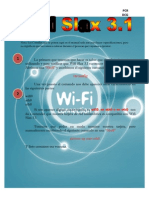 Manual de Wifi Slax 3.1 Mejor Explicado