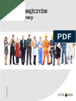 kobiety_i_mezczyzni_na_rynku_pracy_2018