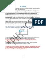 WAVES NOTES (1).pdf