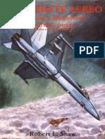 Shaw Robert - El Combate Aereo - Tacticas Y Maniobras3.pdf