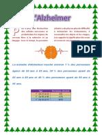 L'alzheimer3.pdf