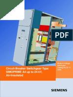 147118780-HA-26-11-Simoprime-A4-Catalogue-V2500-1-pdf.pdf