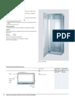 LV switchgear.pdf