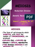Meiosis-Final.pptx