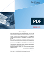 Instrukcja_Obslugi_Toyota_Land_Cruiser_J9.pdf