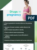 AM Drugs in pregnancy.pptx