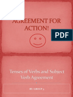 AGREEMENT-FOR-ACTION-.pptx