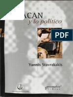 Stavrakakis-Yannis-Lacan-y-lo-politico.pdf