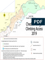 Cheddar with access 2019 final