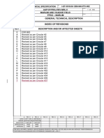 (Circ 37) I-ET-3010.00-1200-940-P7V-002_GTD MRL_2