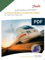 Optyma Microcanal 2014  BRSC.PK.100.A1.28 - dez2013 - sequencial
