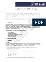 ITGC-Audit-Program-sample.pdf
