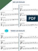 TODAS LAS ESCALAS..pdf