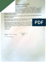 Carta de Compromiso-Victor Cañar