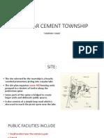 335189110-Case-Study-on-malabar-cement-township.pptx