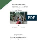 Roro Jonggrang Legende (Vina).docx