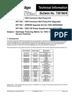 Boletin tecnico VDO.pdf