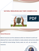 ch2resource-150315030711-conversion-gate01.pdf