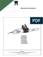 produto_1397655332_UC4030A.pdf