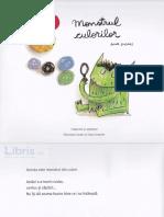 Monstrul culorilor - Anna Llenas.pdf