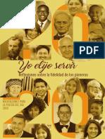 MeditacaoPorDoSol-ES.pdf