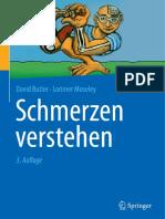 David S. Butler, G. Lorimer Moseley (auth.) - Schmerzen verstehen-Springer-Verlag Berlin Heidelberg (2016).pdf