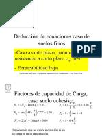 Clase 07_08_Fundaciones_Fine soils and eccentricity.pdf