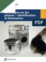 Dommages-sur-les-pistons-Identification-et-élimination_51719.pdf