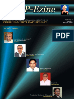 kupdf.net_kp-ezine-march-2k9.pdf