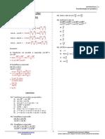 5 Nota de Aula - Transformação em Produto.pdf