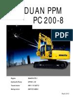 Panduan_PPM_PC_200-8
