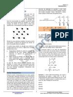 FIS 16 TERMOMETRIA.pdf