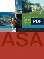 asa_guide_to_the_use_of_iron_and_steel_slag_in_roads.pdf