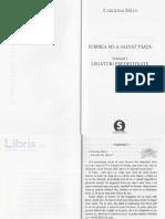 Iubirea mi-a salvat viata. Vol.1 Legaturi predestinate.pdf