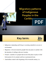 migratory_patterns_of_indigenous_peoples_in_the_caribbean-web (1)