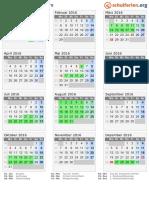 kalender-2016-hamburg-hoch