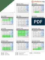 kalender-2016-hessen-hoch