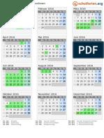 kalender-2016-niedersachsen-hoch