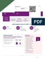 OWAVYM (1).pdf