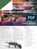 Pulsar-Renegade-Handbook-V3