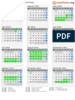 kalender-2016-rheinland-pfalz-hoch