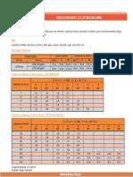 Tubos_Cuadrados_LAC_ASTM_A_500_A_500M_Final_1_2.pdf