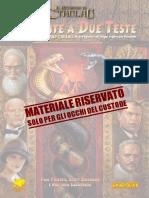Allegati Serpente a Due Teste.pdf