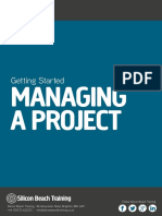 managing-a-project-getting-started