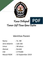 kasus tumor genu OT copy.pptx