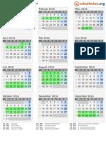 kalender-2016-saarland-hoch