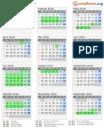 kalender-2016-sachsen-hoch