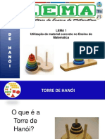 TorreHanoi_LEMA.pptx