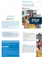 MetLife Endowment Savings Plan PRINT Brochure - 2016 V2_tcm47-27873