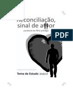 Tema-de-Estudo-2018-19-SR-Portugal.pdf